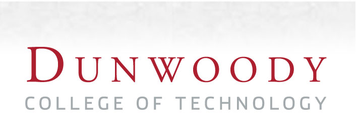 Dunwoody College of Technology